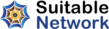Suitable Networks