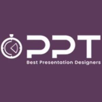 Group logo of Top PPT Designers in UAE